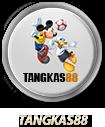 TANGKAS 88