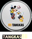 TANGKAS88